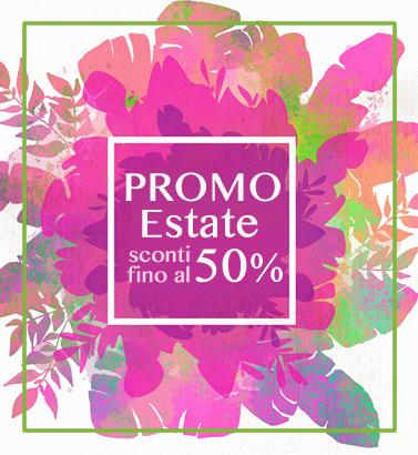 box-promo-estate